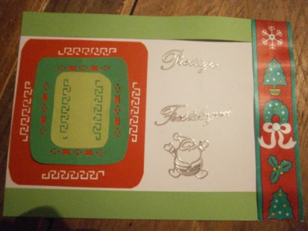 Chistmas-Cards2