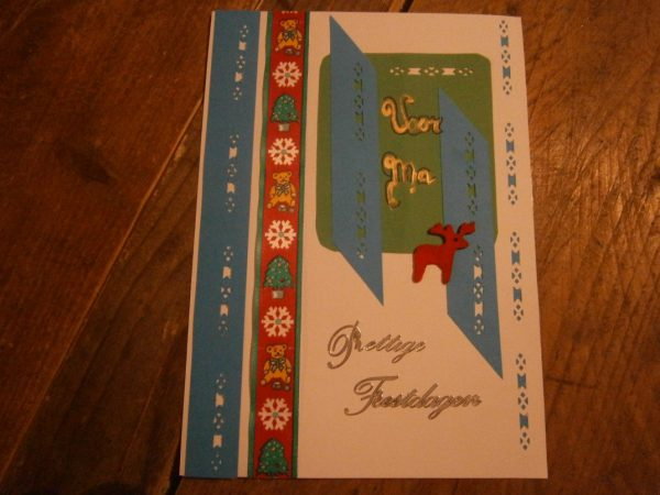 Chistmas-Cards3