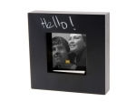 Photoframes - Personalized Gifts - Review