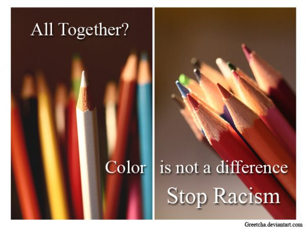 7 Tips for Talking About Racism With Kids