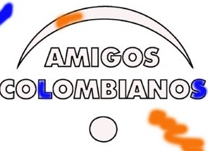 Amigos Colombianos, life changing
