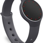 Misfit Flash Activity Tracker - Black