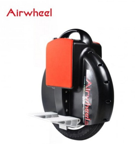 airwheel self balancing electric unicycle