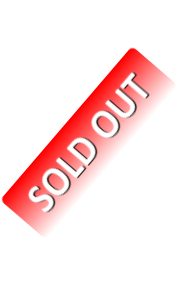 sold out baghangers
